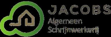 Schrijnwerkerij Jacobs